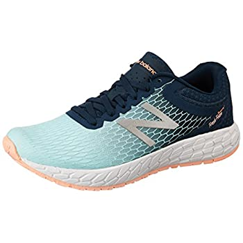 20 Best Cushioned Running Shoes Of 2019 Women Men