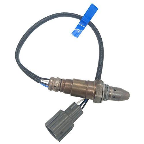 Price comparison product image 89467-21020 234-9114 Upstream Sensor 1 Oxygen Sensor Air Fuel Ratio Sensor For R4V4 2.5L 2013-2014 Sienna Venza 3.5L 2012-2014 Highlander 3.5L SCION TC 2.5L Lexus RX350 RX450H 3.5L 2011-2014