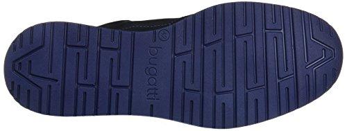 Herren Bugatti Dark Blau Blue 311385031500 Sneaker dqxqOf6z