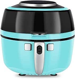 Amazon.com: SMLCTY Air Fryer 8L 110V 1350W Hot Air Fryers