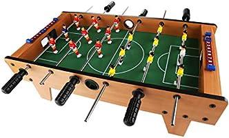 Football Table Game - 216970
