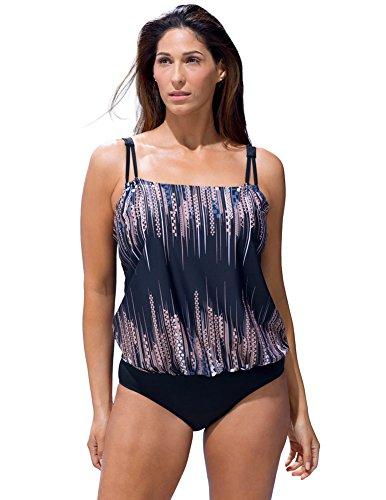 b50d56966d DD+ Cups Plus Size Swimwear | Shop DD+ Cups Plus Size Swimwear Online