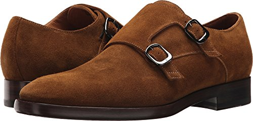 80055 Wright Monk Wheat Double Men's Frye qOvdEE