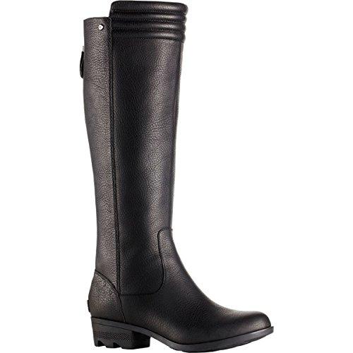 Shell Danica Non Boot Black Women's Tall Sorel TOIqw