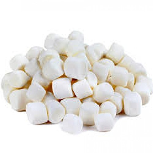Marshmallow Mini - 20 lb by Dylmine Health