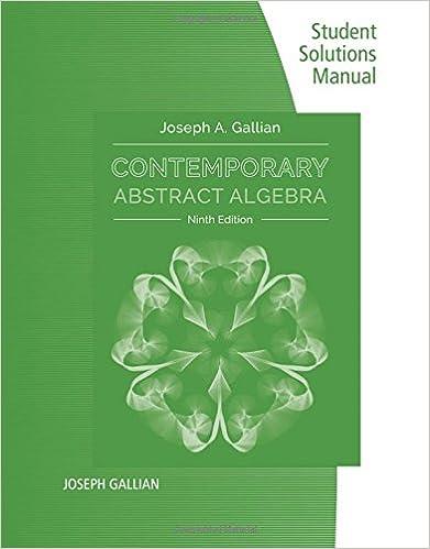 Algebra pdf abstract herstein