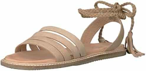 Seychelles Women's Botanical Dress Sandal