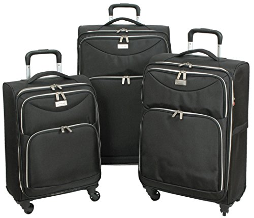 geoffrey-beene-ultra-light-weight-midnight-collection-3-piece-luggage-set-black
