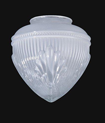 B&P Lamp 3 1/4