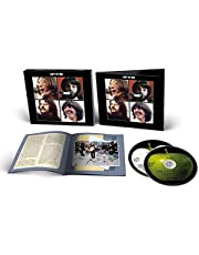 Let It Be Special Edition (Deluxe 2CD)
