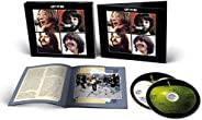 Let It Be Special Edition [Deluxe 2 CD]