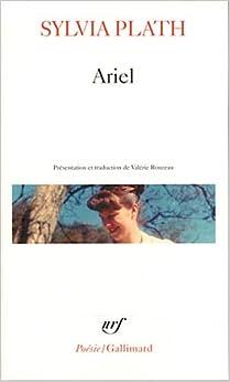 Ariel (Poesie/Gallimard)