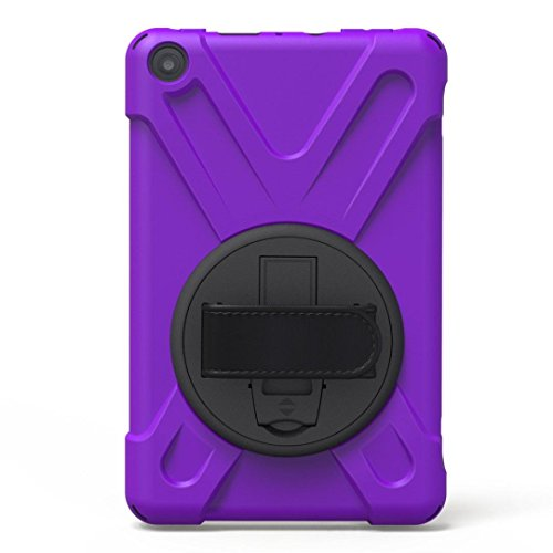 protective iphone4 case - 6