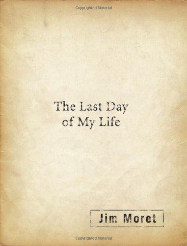 Download The Last Day of My Life pdf epub