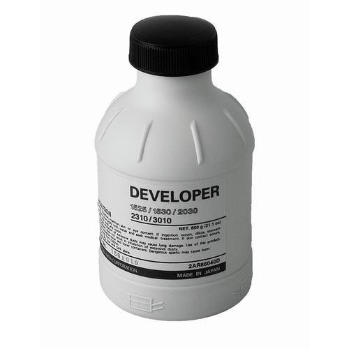 Mita Developer Cartridge - 7
