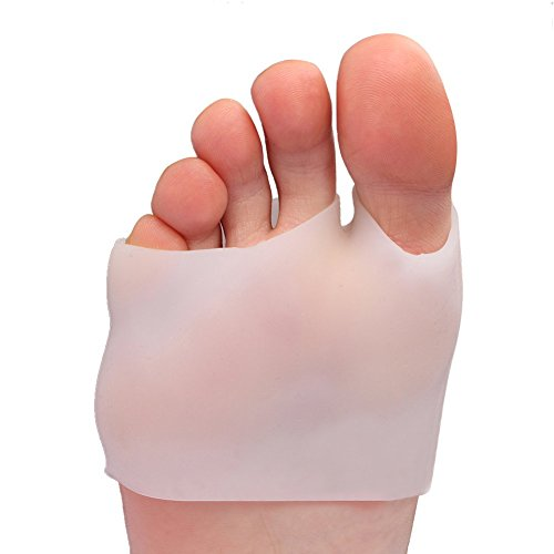 coyom-half-toe-sleeve-metatarsal-ball-of-foot-cushion-pads-for-pain-relief-forefoot-cushioning