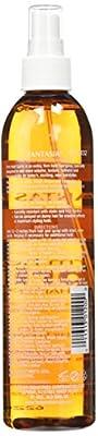 Fantasia Liquid Mousse Spritz Spray, 12 Ounce