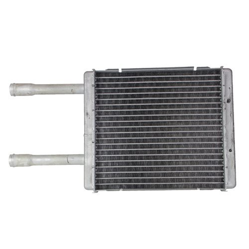 Price comparison product image TYC 96033 Ford Winstar Replacement Heater Core