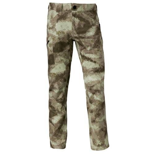 Browning Hells Canyon Speed Javelin Pants,Atacs-Au,Size 36