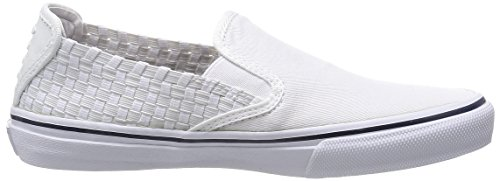 cc8dc538c09a BOBS from Skechers Women s The Menace Flexor Fashion Sneaker ...