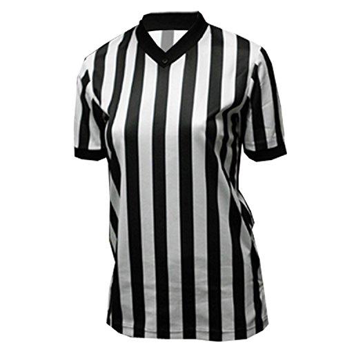 Schutt Shirt - 7