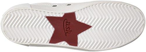 deporte mujer Ash de para de Namaste Zapatilla As 5Sfq04w