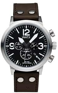 WATX VERTICAL SPEED relojes hombre RWA0220