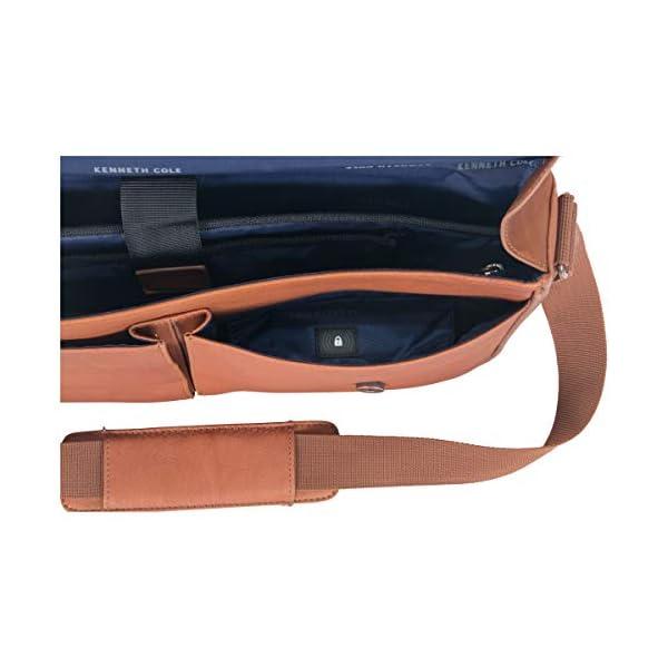 Kenneth-Cole-Reaction-Come-Bag-Soon-Leather-156-Messenger-Laptop-Messenger-Bag