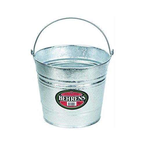 12 quart tub - 8