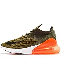 93e093bea262 Mens Air Max 270 Running Shoes