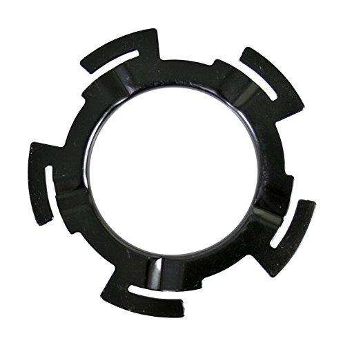 Airtex LR3005 Fuel Tank Lock Ring (Fuel Pump Deville 1997 compare prices)