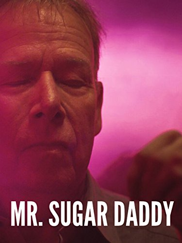Mr. Sugar Daddy (For Dvd Movie Mr Goodbar Looking)