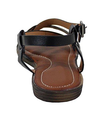 By Vintage Shoes Mule Style Shoes Black Vintage By Femme Mule Femme Style rwTOAqzrn