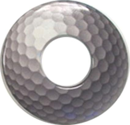 Amazon Com Bombat Washers Golf Ball Set Of 4 Washers Industrial Scientific