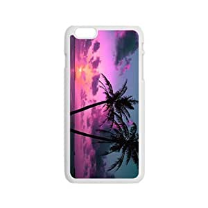 Fashion Case Adam Levine cell phone case cover for Iphone 6 HaLKyCjVhgc