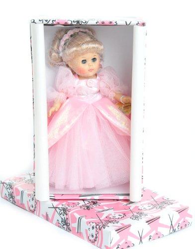 8 Vogue Doll Ginny (Cinderella 8 Ginny Doll by The Vogue Doll Company