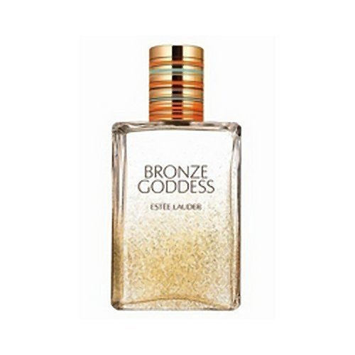 Bronze Goddess By Estee Lauder 3.4 Oz/ 100 Ml Eau Fraiche Skinscent Spray for Women