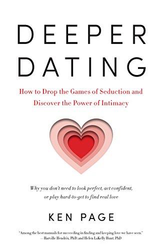 Seja um divulgador online dating