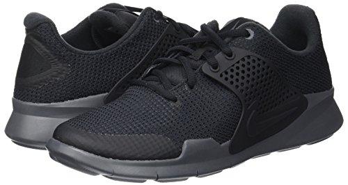 Running Uomo schwarz Arrowz Nero schwarz Se Nike Grau Scarpe dunkel Tq7pgnw