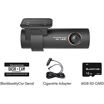 blackvue-dr900s-1ch-4k-dashcam-1