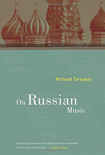 on-russian-music