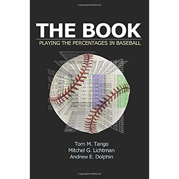 Betting rant t factor book covers betting systems