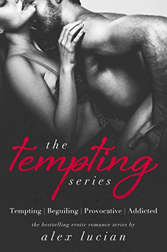 the-tempting-series-books-1-4-tempting-beguiling-provocative-addicted