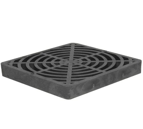 Storm Drain FSD-124-SF Replacement 12