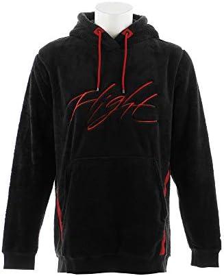 Nike Jordan Sportswear Wings of Flight