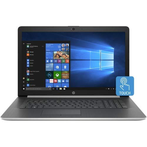 Premium 2019 Newest HP Pavilion 17.3