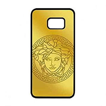 Luxury Brand Versace Coque Samsung Galaxy S6 Edge Plus Phone Carrier,the  Samsung Galaxy S6 8abf2bb18f2