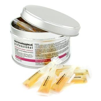 MultiVitamin Power Exfoliant Treatment ( Salon Size ) 30Caps