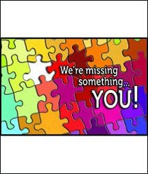 This is the image for the news article titled Missing You