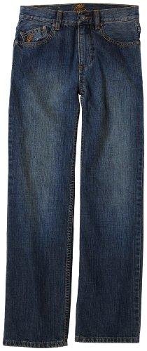Quiksilver Indigo Jeans - 3